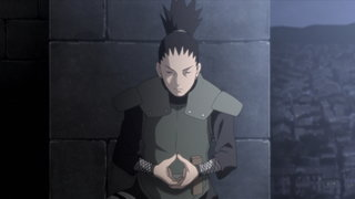VIZ | Watch Naruto Shippuden Episode 492 0 for Free