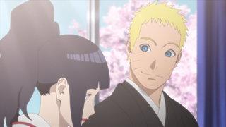 VIZ | Watch Naruto Shippuden Episode 500 0 for Free