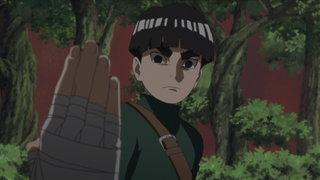VIZ   Watch Boruto: Naruto Next Generations Episodes for Free