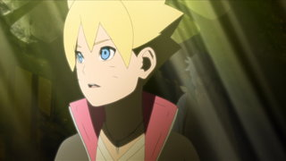 VIZ | Watch Boruto: Naruto Next Generations Episode 8 for Free