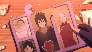 Viz Watch Boruto Naruto Next Generations Episode 19 For