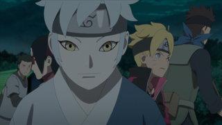 Viz watch anime for free boruto naruto next generations 40 team 7 the first mission subtitled voltagebd Choice Image